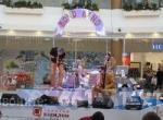 Акции в Торговых Центрах и на выставках